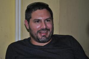 martin mulligan www.conexiones.com.ni
